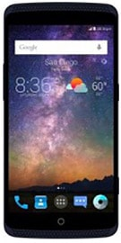 ZTE Zmax Pro assistenza riparazioni cellulare smartphone tablet itech