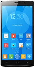 Zopo Per ZP520 assistenza riparazioni cellulare smartphone tablet itech