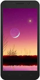 Zopo ZP320 assistenza riparazioni cellulare smartphone tablet itech