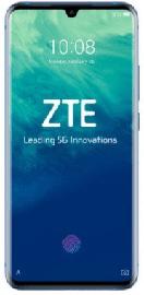 Zte Axon 10 Pro 5G assistenza riparazioni cellulare smartphone tablet itech