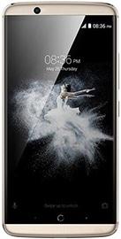 Zte Axon 7s assistenza riparazioni cellulare smartphone tablet itech