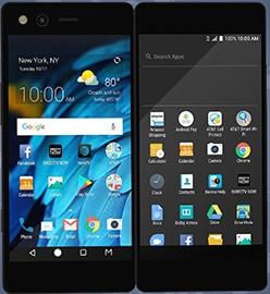 Zte Axon M assistenza riparazioni cellulare smartphone tablet itech