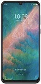 Zte Blade V10 assistenza riparazioni cellulare smartphone tablet itech