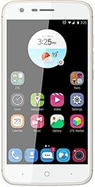 Zte Blade V8 Lite assistenza riparazioni cellulare smartphone tablet itech