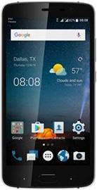 Zte Blade V8 Pro assistenza riparazioni cellulare smartphone tablet itech