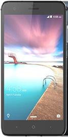 Zte Hawkeye assistenza riparazioni cellulare smartphone tablet itech