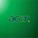 Riparazione Acer