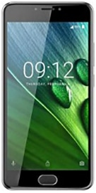 acer liquid z6 plus assistenza riparazioni cellulare smartphone tablet itech