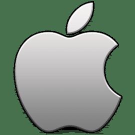apple Riparazione cellulare smartphone tablet rotto