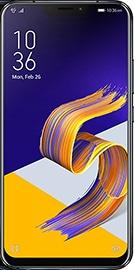 Riparazione Asus Zenfone 5 ZE620KL