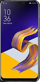 Riparazione Asus Zenfone 5z ZS620KL