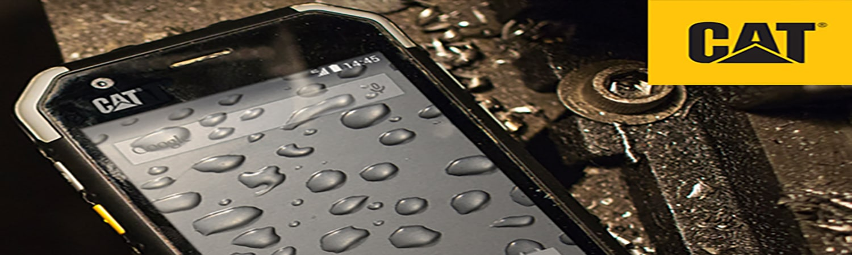 banner cat riparazione smartphone e tablet