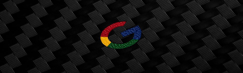 banner google pixel riparazioni smartphone