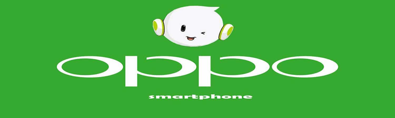 banner oppo riparazione smartphone e tablet