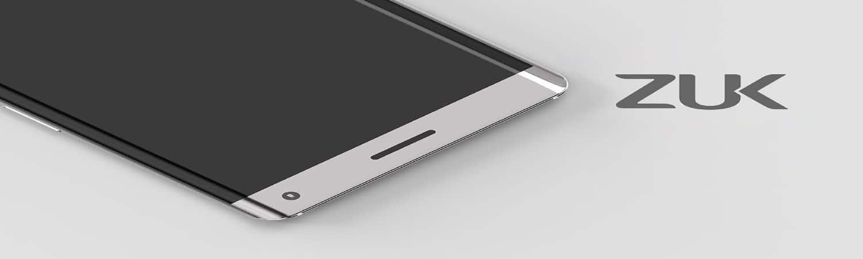 banner zuc riparazione smartphone e tablet