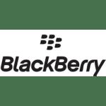 Riparazione Blackberry