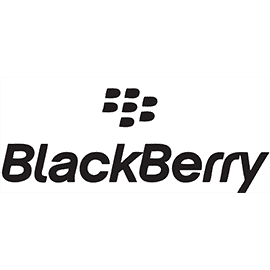 blackberry Riparazione cellulare smartphone tablet rotto