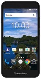 blackberry aurora assistenza riparazioni cellulare smartphone tablet itech