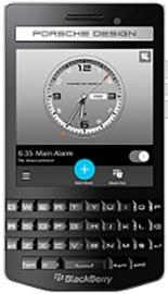 blackberry blackberry porsche design p9983 assistenza riparazioni cellulare smartphone tablet itech