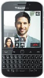 Riparazione BlackBerry Classic
