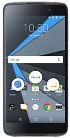 blackberry dtek50 assistenza riparazioni cellulare smartphone tablet itech