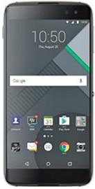blackberry dtek60 assistenza riparazioni cellulare smartphone tablet itech