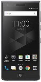 Riparazione BlackBerry Motion