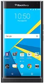 blackberry priv assistenza riparazioni cellulare smartphone tablet itech