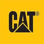Riparazione CAT