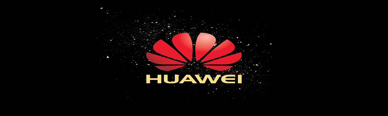 categoria-Huawei-smartphone-tablet-pc-itech-riparazioni