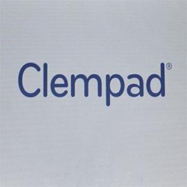 clempad Riparazione cellulare smartphone tablet rotto