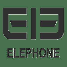 elephone Riparazione cellulare smartphone tablet rotto