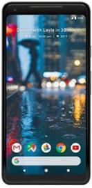 Riparazione Google Pixel 2 XL