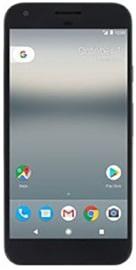 Riparazione Google Pixel XL