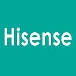 Riparazione Hisense