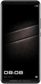 huawei mate-10 porsche design assistenza riparazioni cellulare smartphone tablet itech