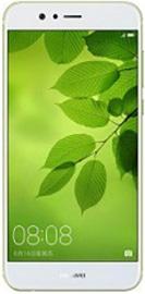 huawei nova 2 assistenza riparazioni cellulare smartphone tablet itech