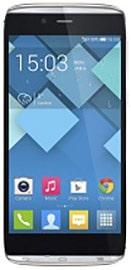 idol Alpha Ot 6032 assistenza riparazioni cellulare smartphone tablet itech