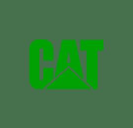 Riparazioni CAT