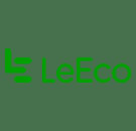 Riparazioni LeEco