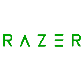 Riparazioni Razer