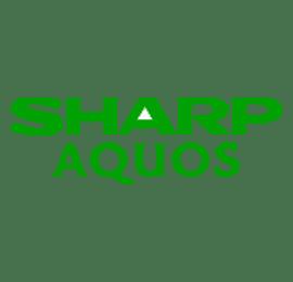 Riparazioni Sharp