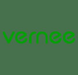 Riparazioni Vernee