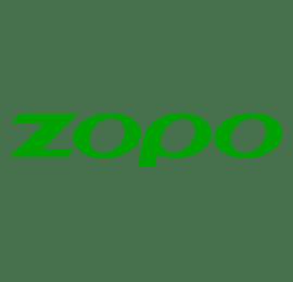 Riparazioni Zopo