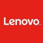 Riparazione Lenovo