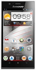 lenovo k900 assistenza riparazioni cellulare smartphone tablet itech