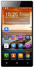 lenovo vibe x2 assistenza riparazioni cellulare smartphone tablet itech