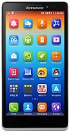 lenovo vibe z k910 assistenza riparazioni cellulare smartphone tablet itech