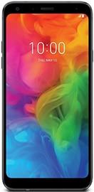 lg q7 assistenza riparazioni cellulare smartphone tablet itech