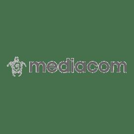 mediacom Riparazione cellulare smartphone tablet rotto 270